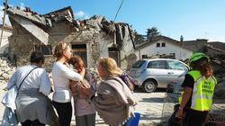 Absurdo! Padre italiano diz que terremoto é 'castigo divino' por união