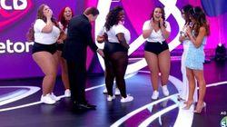 Comentário de Silvio Santos no Teleton gera críticas sobre racismo e