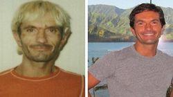 Superação: Ele venceu o vício em drogas e hoje tem um negócio