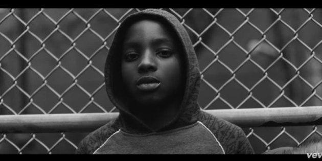 Com 'The Gospel', Alicia Keys escancara a beleza e as dores de comunidade negra em Nova York