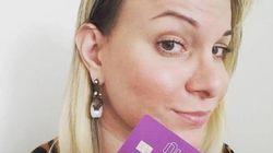 Inclusão: Bancos permitem que clientes utilizem o nome social em cartões de