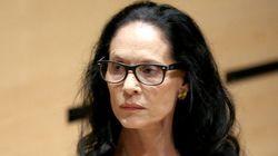 Nos EUA, Sonia Braga comenta Brasil atual: 'Não parece o País onde
