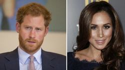 Príncipe Harry não vai tolerar assédio da imprensa e racismo com sua