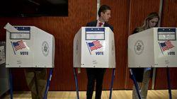 Hillary ou Trump? Um guia prático para acompanhar a apuração das eleições nos