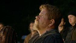 Este detalhe torna 1º capítulo da nova temporada de 'Walking Dead' ainda mais