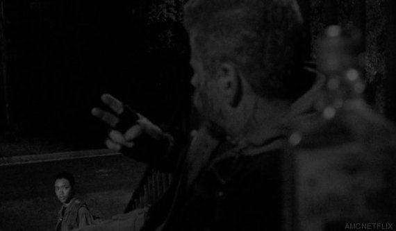 'The Walking Dead': Detalhe torna primeiro episódio da nova temporada ainda mais