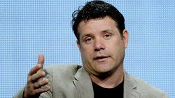 Nostalgia pura: Ator de 'Goonies', Sean Astin estará em 2ª temporada de 'Stranger
