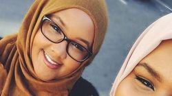 Após meses de islamofobia de Trump, eleitores muçulmanos