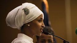 Mulher, muçulmana e ex-refugiada: Ilhan Omar se elege deputada nos