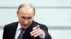 Putin e outros líderes mundiais comentam vitória de Donald