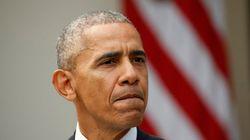 Obama: 'Não sejam céticos. Não pensem que não podem mudar as