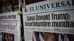 Nas eleições americanas, a grande derrotada foi a