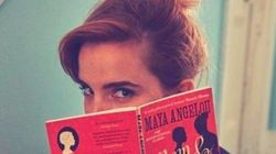 Vitória de Trump não vai abalar Emma Watson: 'Vou lutar ainda mais pelo que