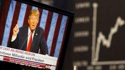 Economistas vencedores do Nobel preveem 'recessão global' com presidência