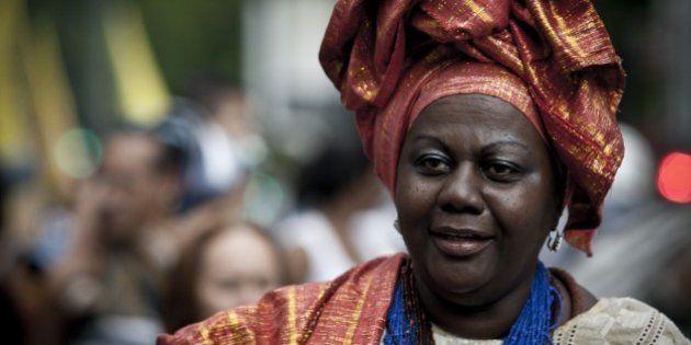 Feriado da Consciência Negra é considerado inconstitucional em Porto