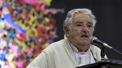'Socorro!': A reação de Mujica sobre vitória de Trump resume o sentimento de muita