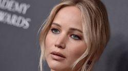 Jennifer Lawrence escreve sobre vitória de Trump: 'Deixe isso te
