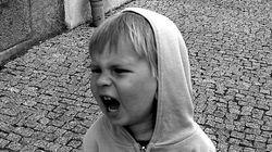 Comportamento inadequado não é sintoma de TDAH, alerta