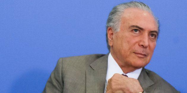 Defesa de Dilma disse que R$ 1 milhão de propina foi para