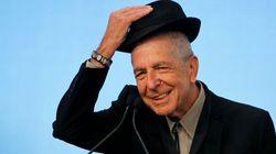 O mundo lamenta a morte de Leonard Cohen: Uma perda irreparável para a