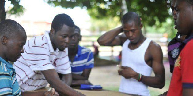 Governo prorroga prazo para registros de haitianos que estão em 'limbo
