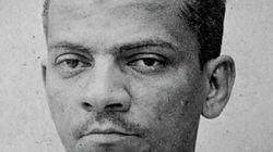 Escritor negro marginalizado, Lima Barreto será homenageado na Flip