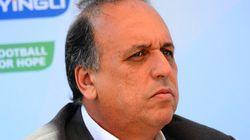 O despreparo do governo do Rio de Janeiro e a crise que só se
