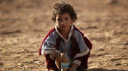 Até quando? Ataques na Síria matam pelo menos 11