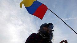 Após 'não' em 1ª tentativa, Colômbia publica novo acordo de paz com