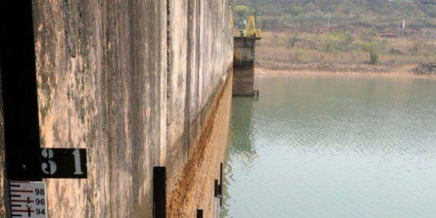Distrito Federal vive pior crise hídrica em 30 anos e vai adotar