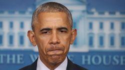 Obama pede aos americanos que deem uma 'chance' e 'tempo' para