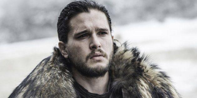 'Game of Thrones': HBO considera fazer série derivada, diz presidente da