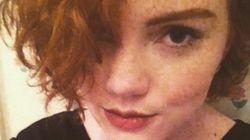 A Barb, de 'Stranger Things', deu um corajoso depoimento sobre