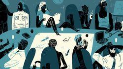 Só 39% do expediente de trabalho é produtivo, diz