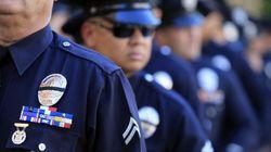 Polícia de Los Angeles NÃO vai colaborar com deportações propostas por