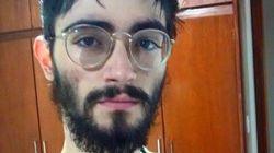 Pai mata filho por não aceitar participação de jovem em ocupações, diz