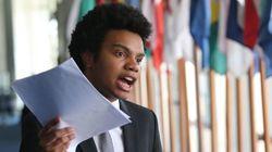 Fernando Holiday: 'Cotas incentivam o racismo, são prejudiciais para o Estado e para os