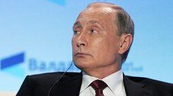 Rússia não está mais sujeita ao Tribunal Penal