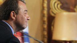 Após Garotinho, Sergio Cabral é o 2º ex-governador do Rio preso pela