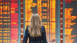 Pesquisa revela o dia exato para você comprar passagens aéreas mais