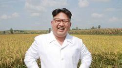Kim Jong-Un pediu e a China censurou buscas relacionadas ao seu
