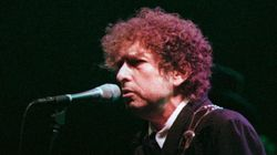 Bob Dylan finalmente decidiu o que fazer sobre o Nobel de