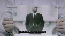 ASSISTA: Esta campanha do governo do Paraná ensina o que é racismo