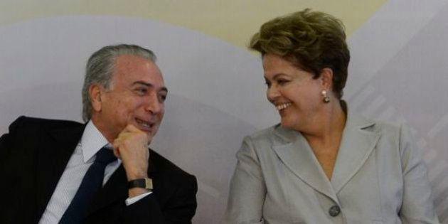 Delator recua e nega propina para campanha de Dilma e