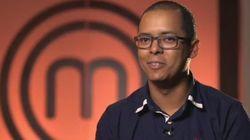 João sobre 'MasterChef Profissionais': 'É um programa de entretenimento, não de