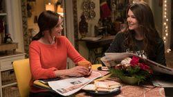 Assistir a séries juntas aproxima mães e filhas, diz pesquisa da