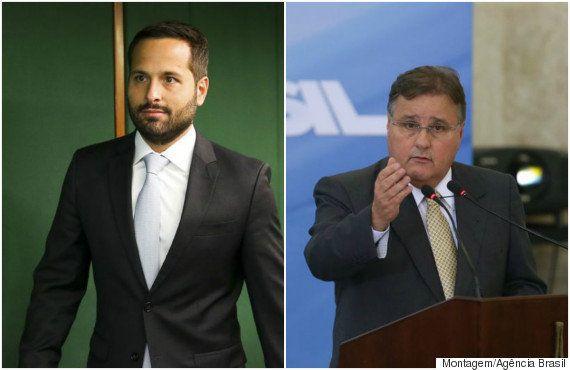 Oposição na Câmara quer Geddel e Calero frente a frente para esclarecer