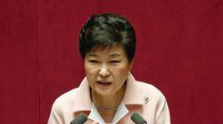 Procuradoria diz que presidente da Coreia do Sul foi cúmplice em escândalo de