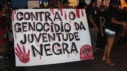 Com fim do racismo e melhor educação, assassinatos no Rio cairiam