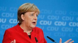 Por que mais um mandato de Merkel pode deixar o mundo mais